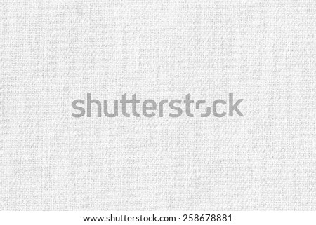 White Textile Background,/White Textile Background