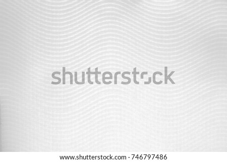 white texture background #746797486