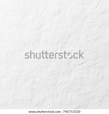 White texture background, Abstract background.