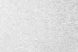 white texture leather