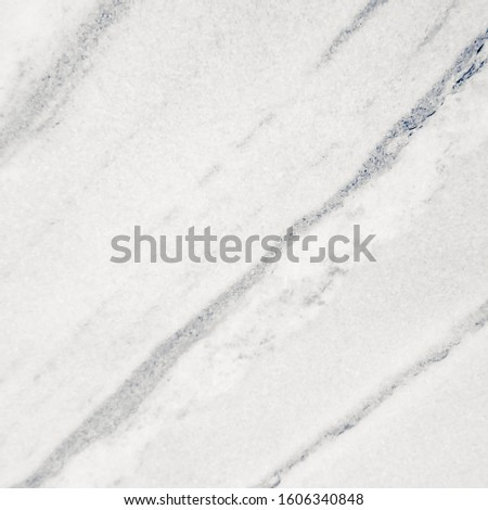 White Tile Creative. Blue Marble Wall. Navy Mosaic Texture. Azure Interior Decorative. House Decorative. Stone Decorative. Decoration Marbleized. Surface Wall. Design Material.