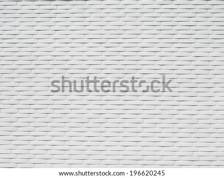 white tiles modern style surface background texture