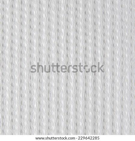 White Tissue Paper Texture White Tissue Paper Texture For