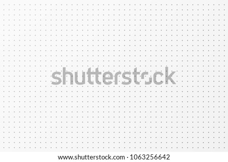 White tool board background Stock photo ©