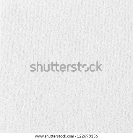 White Towel Texture, Background
