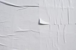 white urban street poster texture