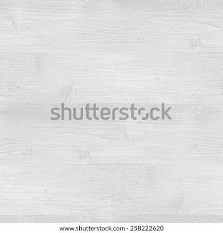 White Wood Door Texture old, faded wooden door - free texture
