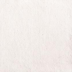 White Vintage Fabric Texture