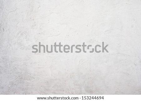white wall background - Shutterstock ID 153244694
