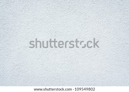 white wall background, rough wall texture