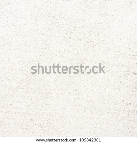 white wall background withe delicate scratches texture