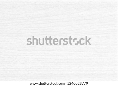 White wall cement background abstract texture pattern concrete stucco beautiful surface painted paper design rough, roughness,aging,grungy,scratch,streaks,crack for backdrop.
