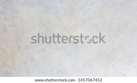 White wall, Close up white texture of concrete wall use for web design and abstract texture background #1457067452