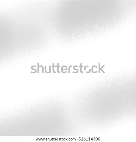 white wall paper background subtle metal texture