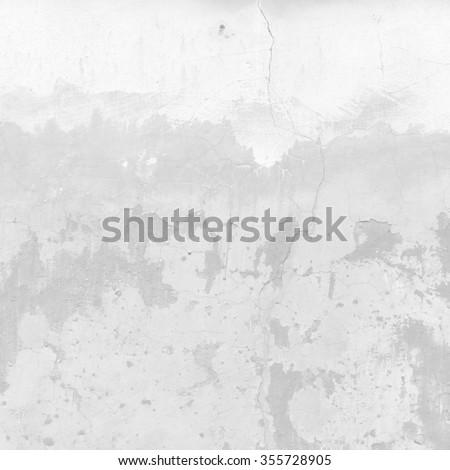 white wall peeling paint texture grunge background