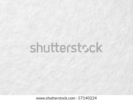 white wall,stone texture for background