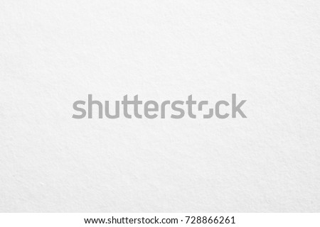 White wall texture background. gray color paper abstract light. #728866261