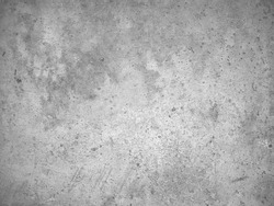 white wall texture  cement grunge background