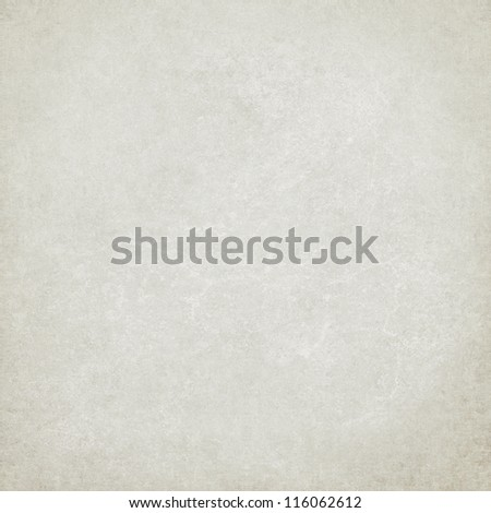 white wall texture grunge background with subtle scratches