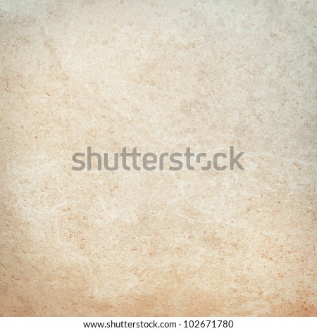 white wall texture, old plastered wall background