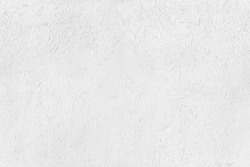 White wall texture - seamless repeatable texture background
