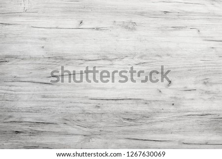 white washed wood texture, abstract wooden background  #1267630069