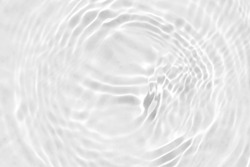 white water wave abstract or pure natural bubble texture background