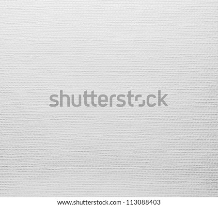 white weave material, background