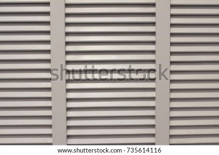 white window blinds shades sun shading device #735614116