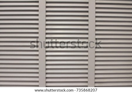 white window blinds shades sun shading device #735868207