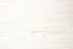 White wood background Plywood Abstract Vintage Clean