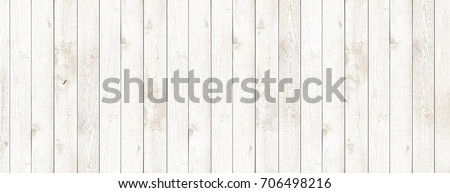 white wood background. rustic...