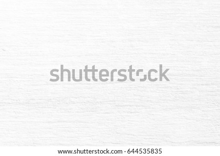 White Wood Board Texture Background. - Shutterstock ID 644535835