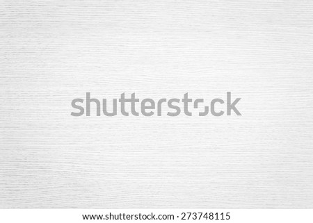 White wood line pattern texture background