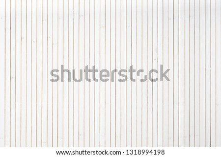 white wood panel background texture - shabby chick wooden wall paneling
