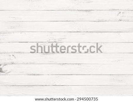 white wood plank texture...