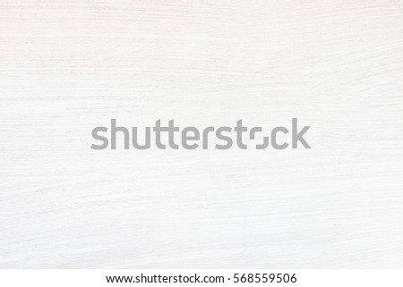 White wood plank texture for background.  #568559506