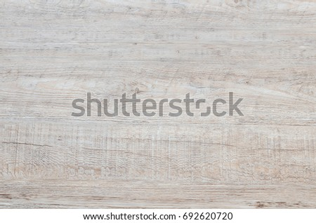 White wood plank texture for background. #692620720