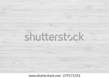 White Wood Texture #279171332