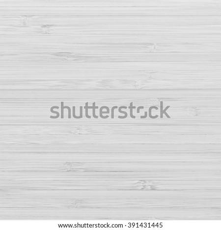 White Wood Texture #391431445