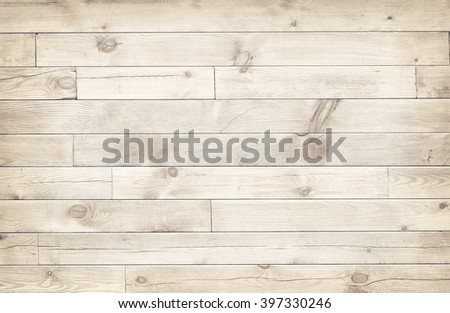 White wood texture background #397330246