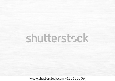 White Wood Texture Background. #625680506