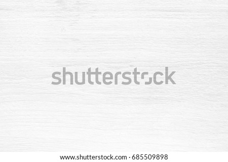 White Wood Texture Background. #685509898