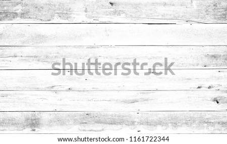 white wood texture background coming from natural tree. Wooden panel with beautiful patterns. Space for your work.