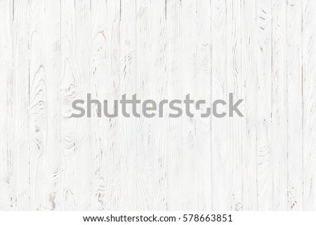 white wood texture background ...