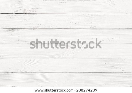 Photo of  white wood texture backgrounds