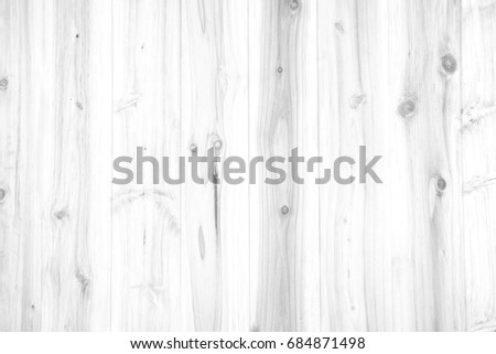 White Wood Texture Backgrounds High Resolution Image 684871498