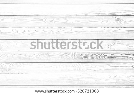 stock photo white wood texture backgrounds wood white background plank wall floor board parquet wooden 520721308 - Каталог — Фотообои «Текстуры»