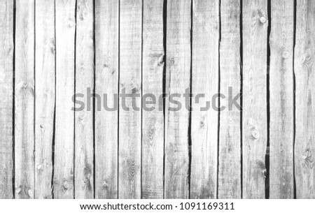 white wood texture. close up of ...