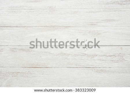 White Wood Door Texture interior wooden plank wall. interior. home plan and house design ideas
